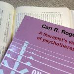カール・ロジャーズの本
